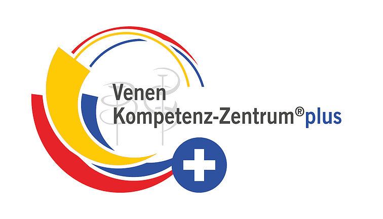 logo gefaesszentrum plus